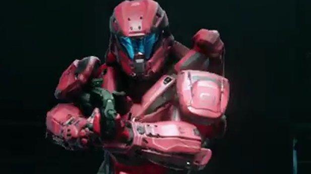 Von Halo 5 Matchmaking verboten, wie lange Dieser charmante Mann Single Remix