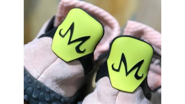 Adidas euch Sneaker Naruto geleaktSeht die von ersten rCxhdQtsB