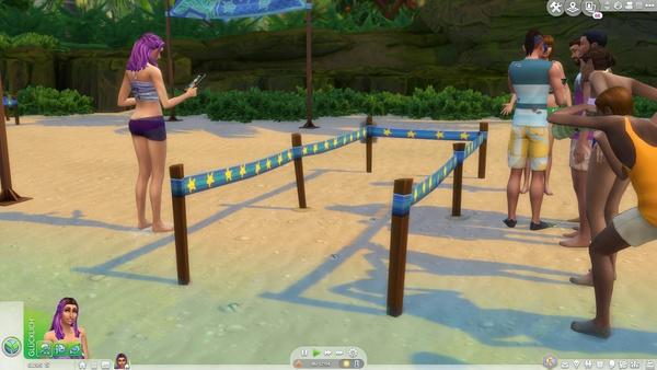 Die Sims 4 Fuhrt Endlich Autos Ein Aber Fans Sind Trotzdem Enttauscht