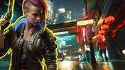 Cyberpunk 2077 Wichtige Szene Im Prolog Verhindern Ja Oder Nein