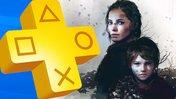PS Plus luglio 2021: giochi gratuiti ora disponibili con l'alternativa a The Last of Us