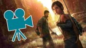 The Last of Us series from HBO: Start, Cast, Story - All known info