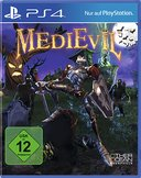 MediEvil - Remake