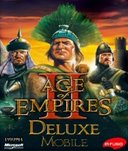 Age of Empires 2 Deluxe Mobile
