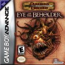 Dungeons & Dragons: Eye of the Beholder