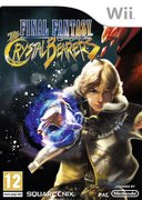 FF Crystal Chronicles: The Crystal Bearers