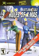 Outlaw Golf: 9 More Holes of X-Mas