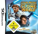 Star Wars: The Clone Wars - Die Jedi-Allianz