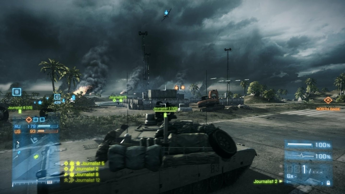 Battlefield 3 Back to Karkand Preview_02