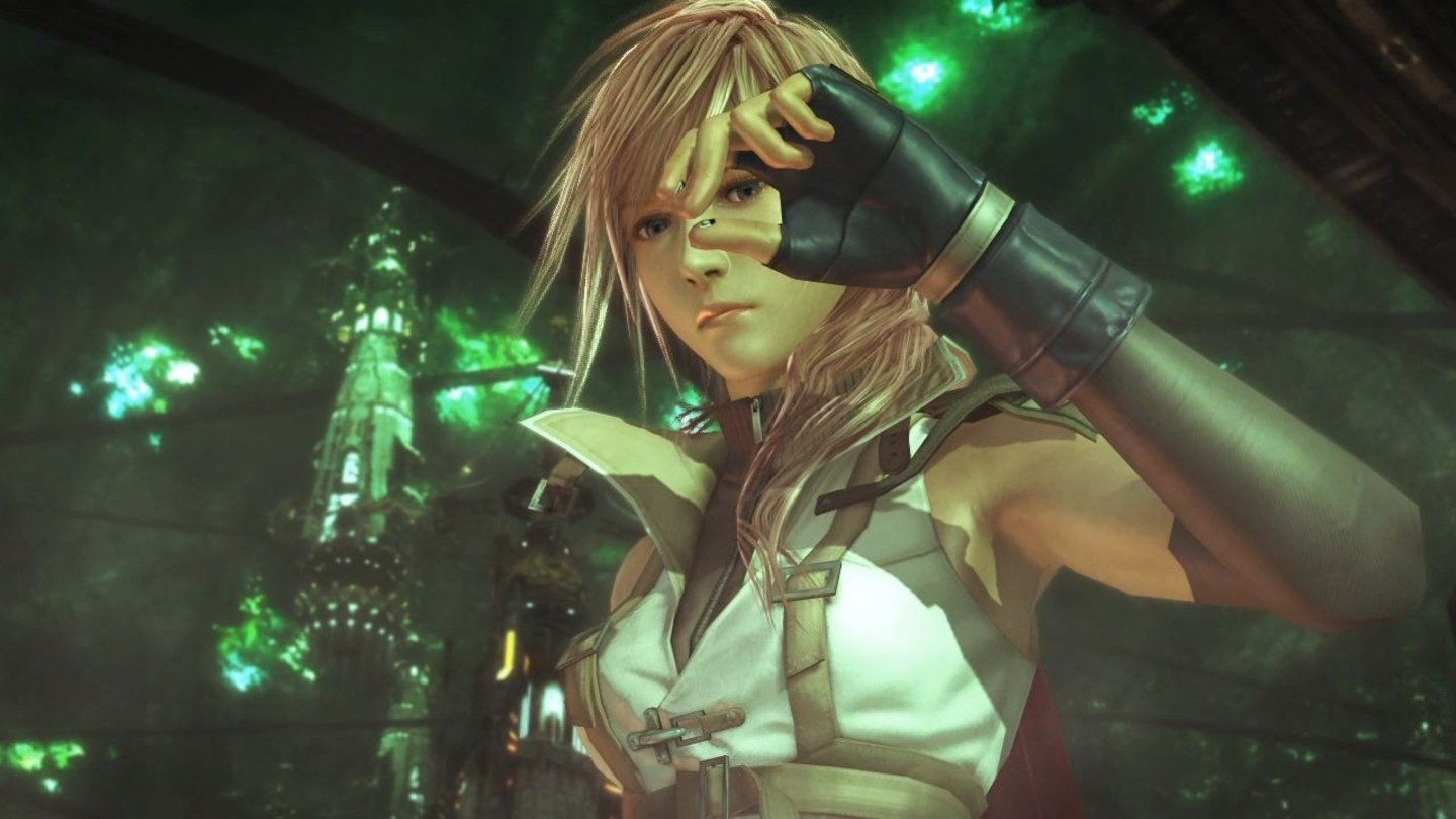 final_fantasy_xiii_ps3_001