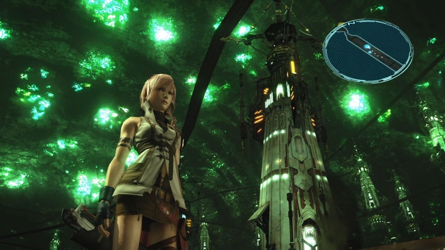 final_fantasy_xiii_ps3_002