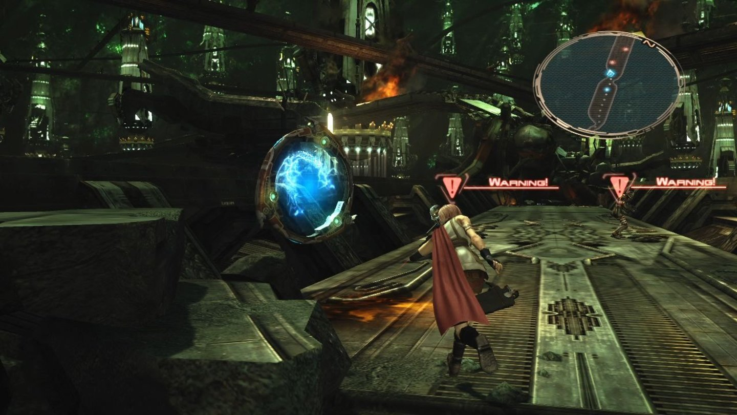 final_fantasy_xiii_ps3_003