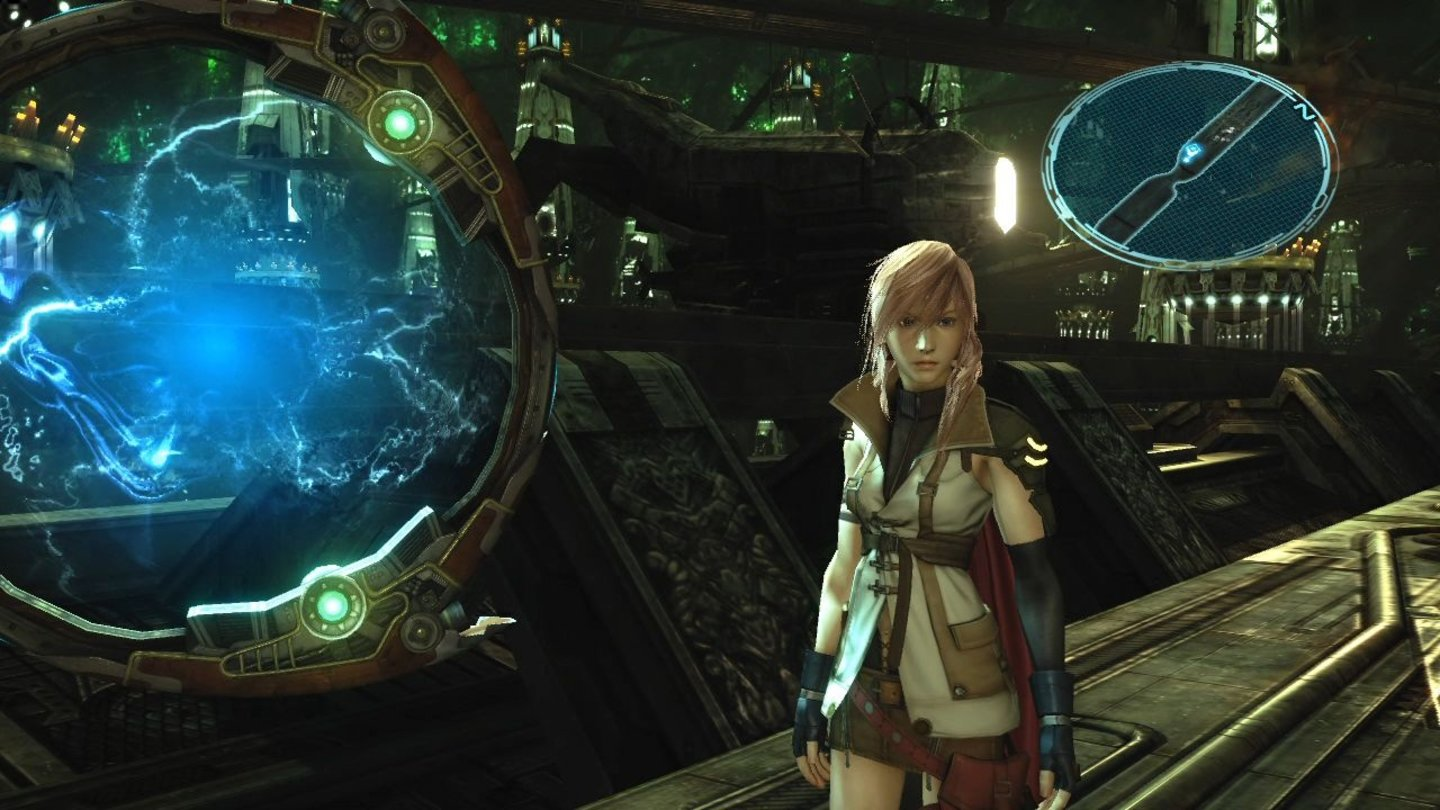 final_fantasy_xiii_ps3_006