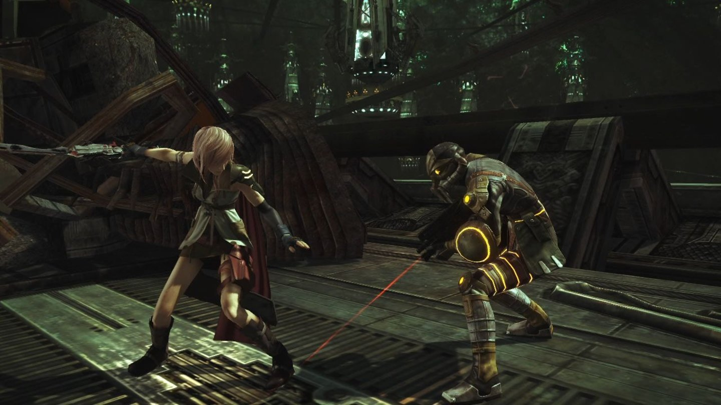 final_fantasy_xiii_ps3_007