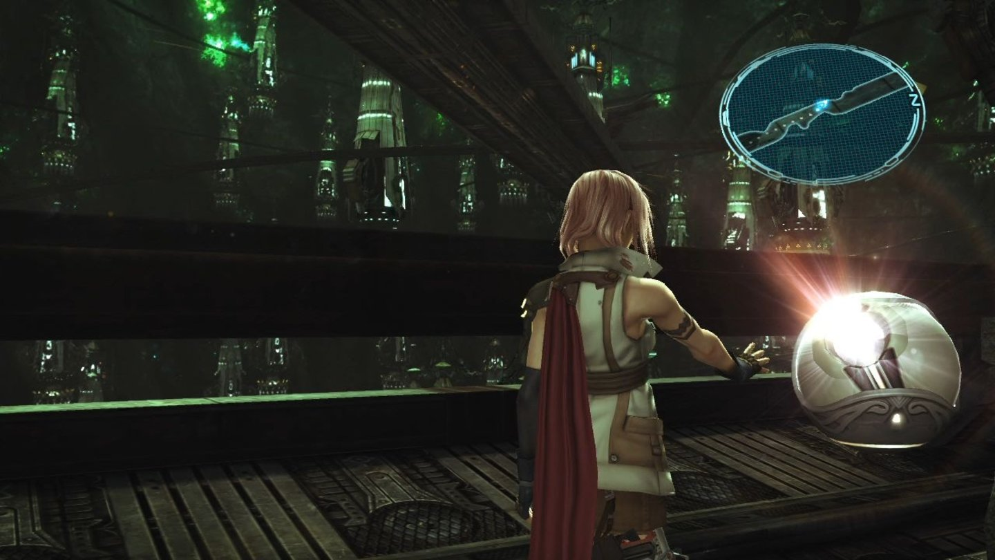 final_fantasy_xiii_ps3_015