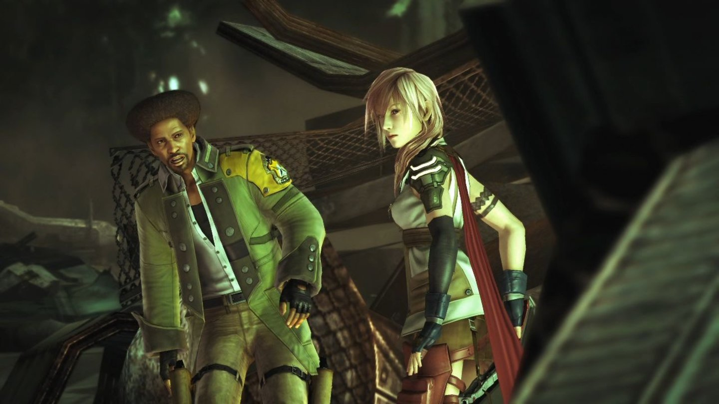 final_fantasy_xiii_ps3_016