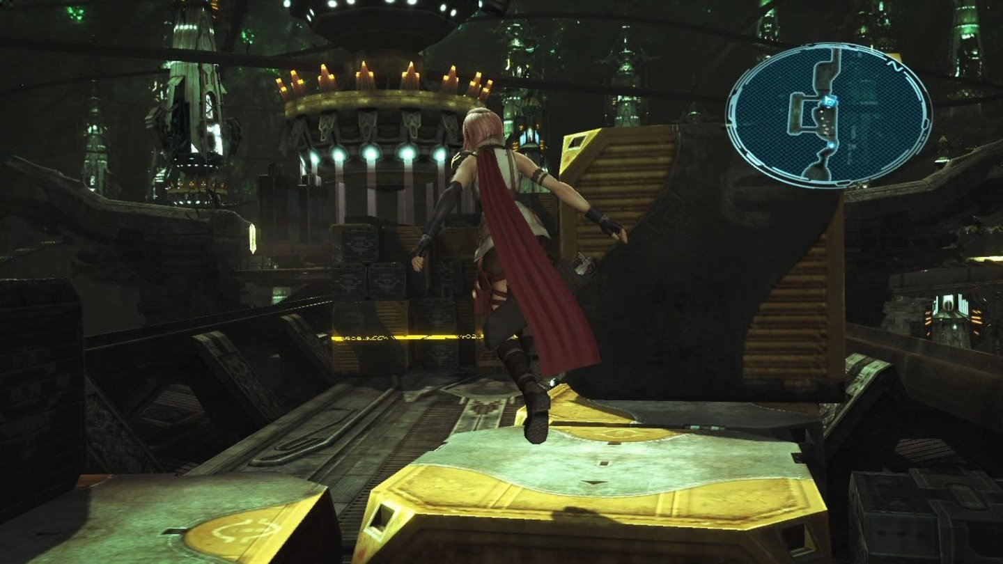 final_fantasy_xiii_ps3_027