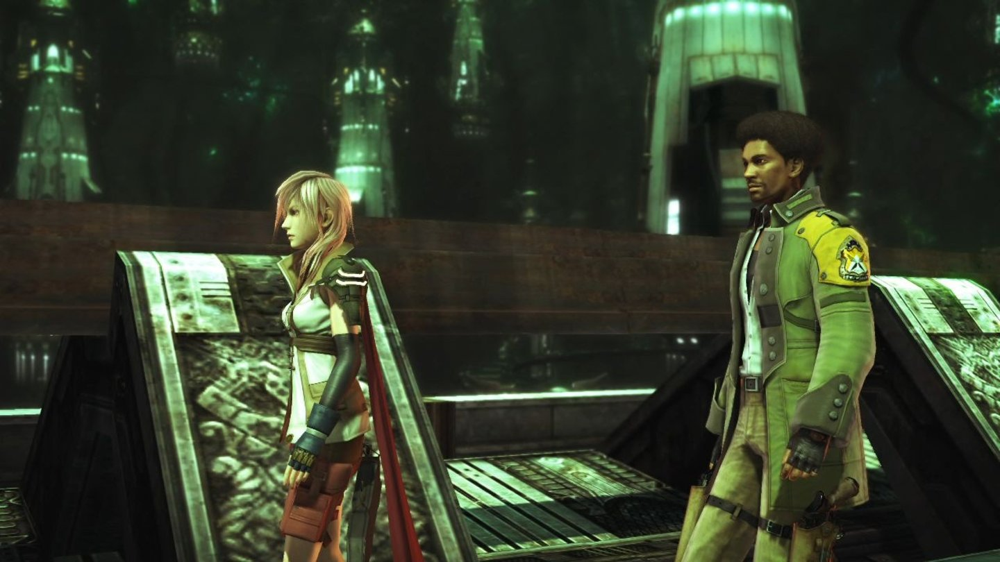 final_fantasy_xiii_ps3_029