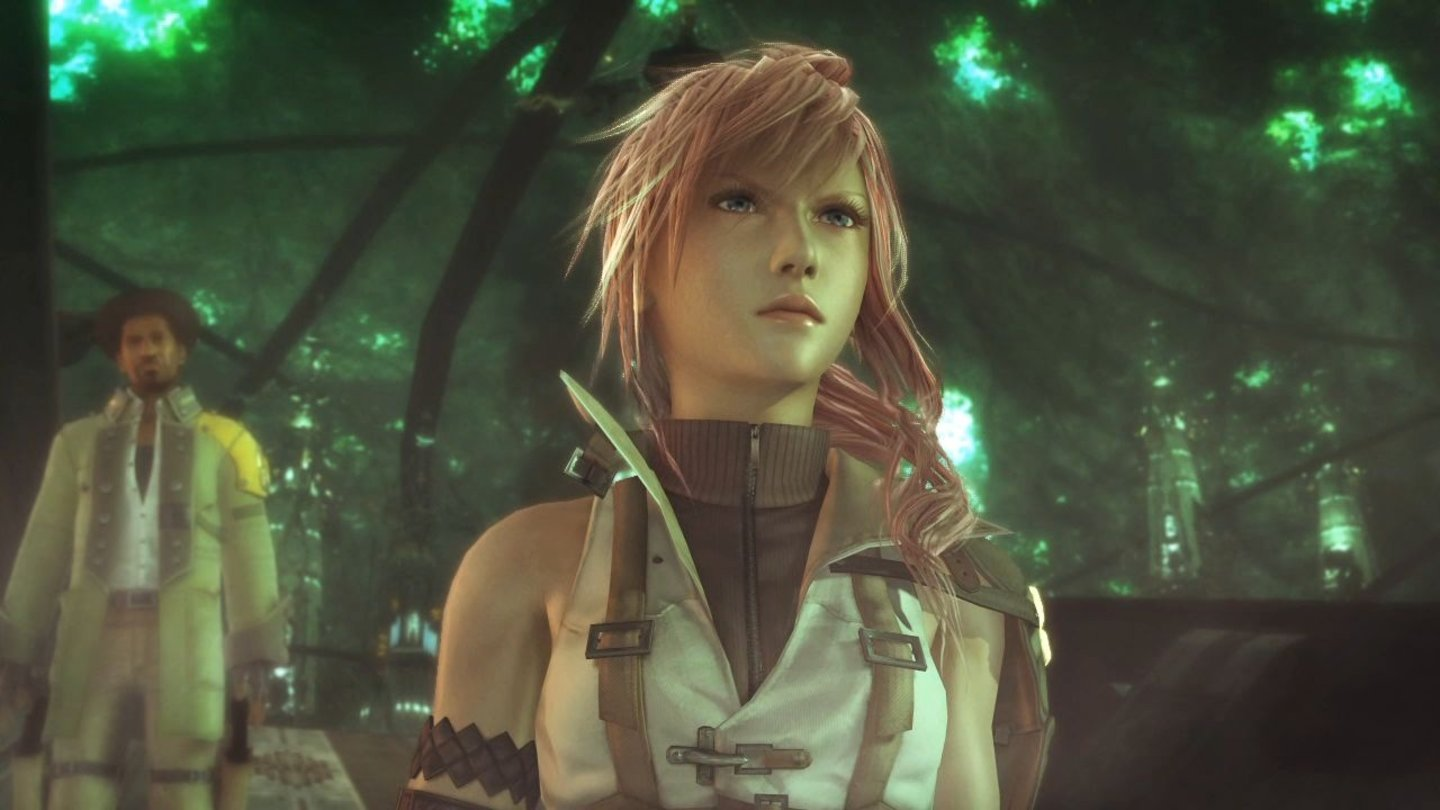 final_fantasy_xiii_ps3_034