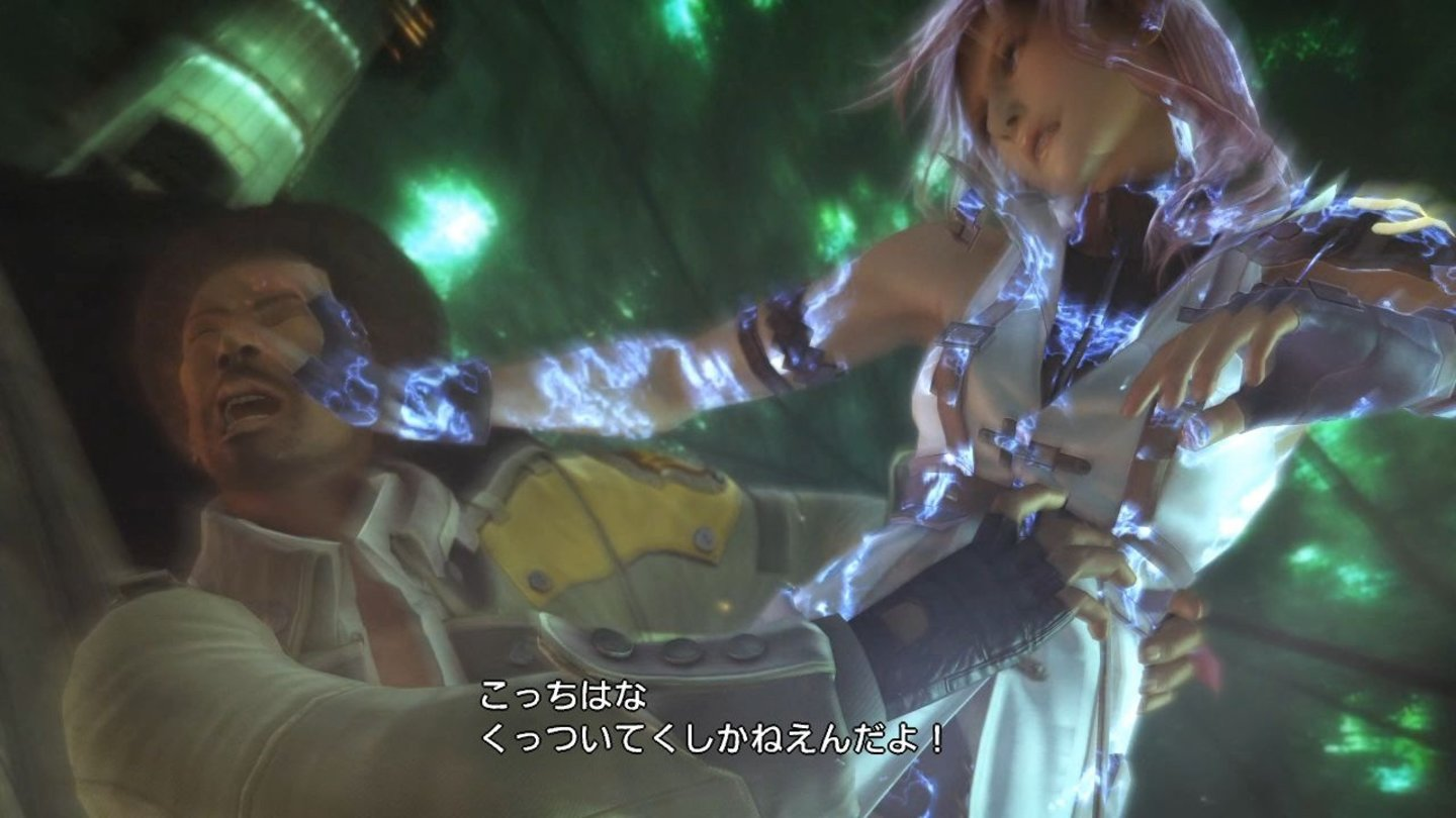final_fantasy_xiii_ps3_036