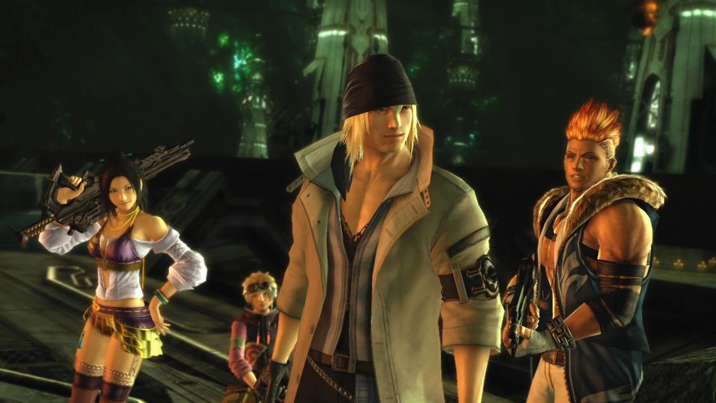 final_fantasy_xiii_ps3_038