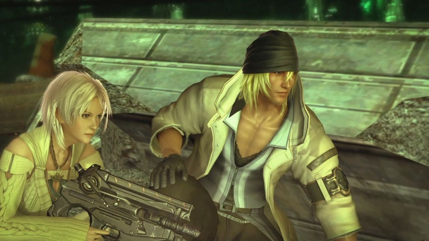 final_fantasy_xiii_ps3_043