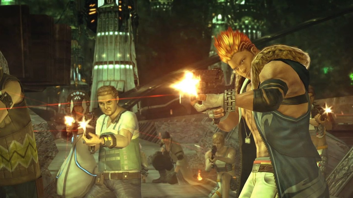 final_fantasy_xiii_ps3_044