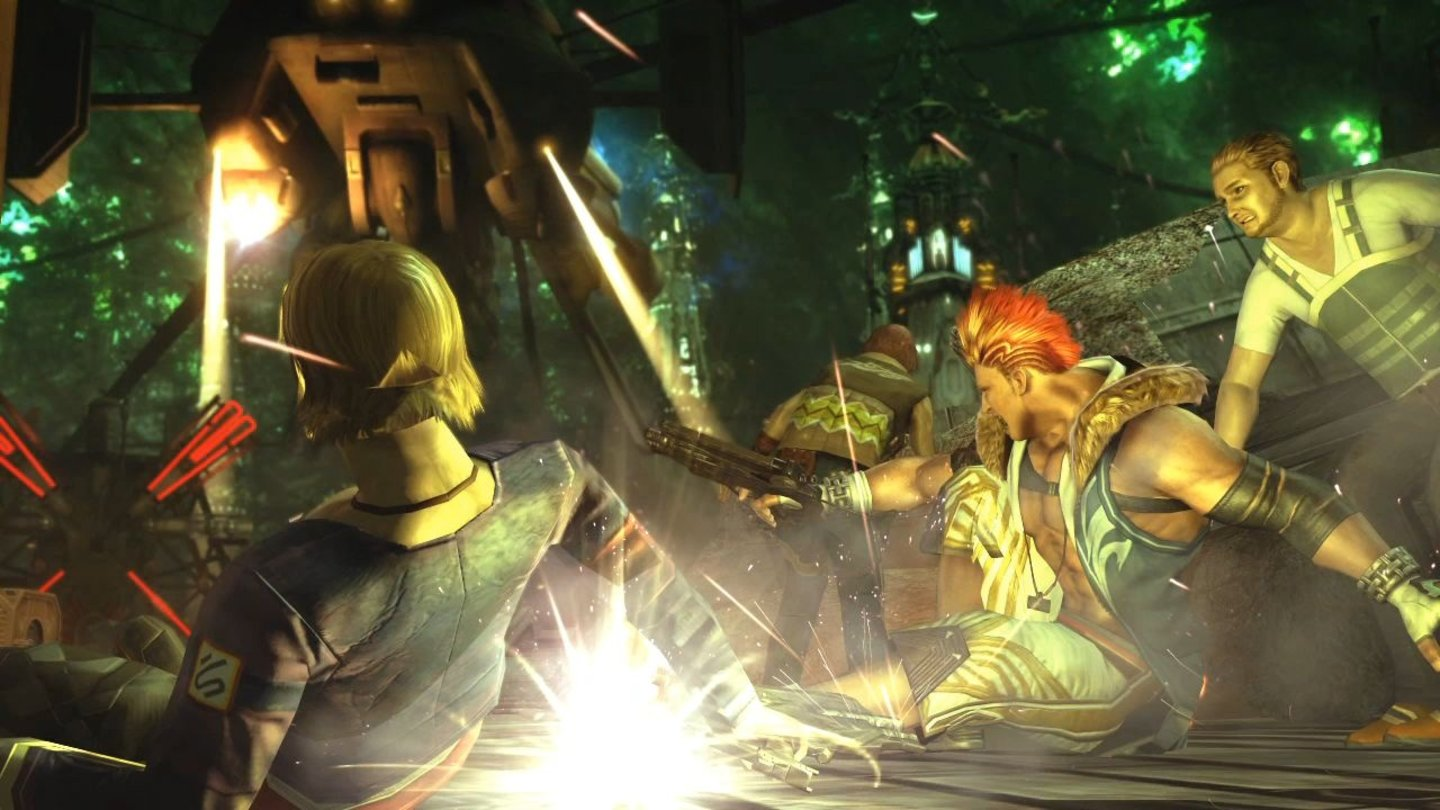 final_fantasy_xiii_ps3_045