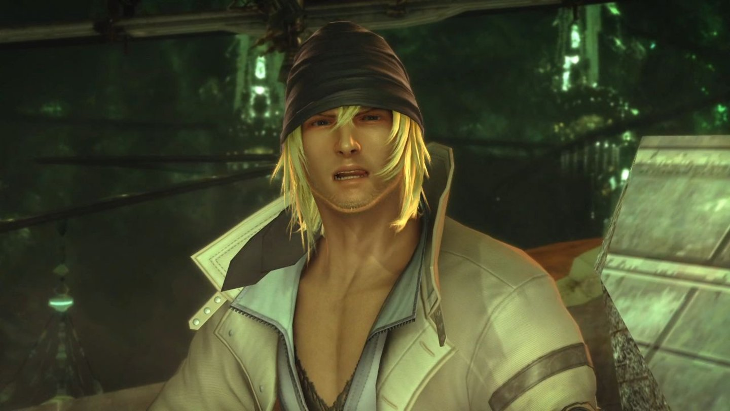 final_fantasy_xiii_ps3_046