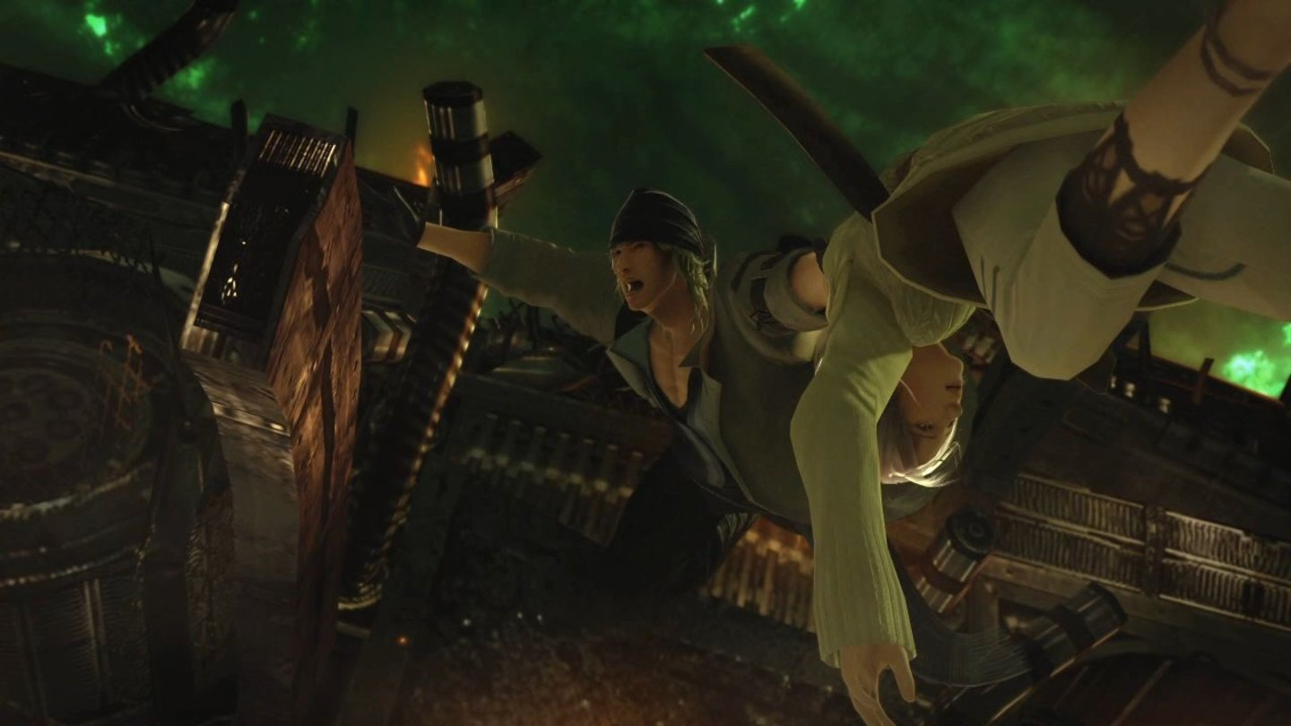 final_fantasy_xiii_ps3_056