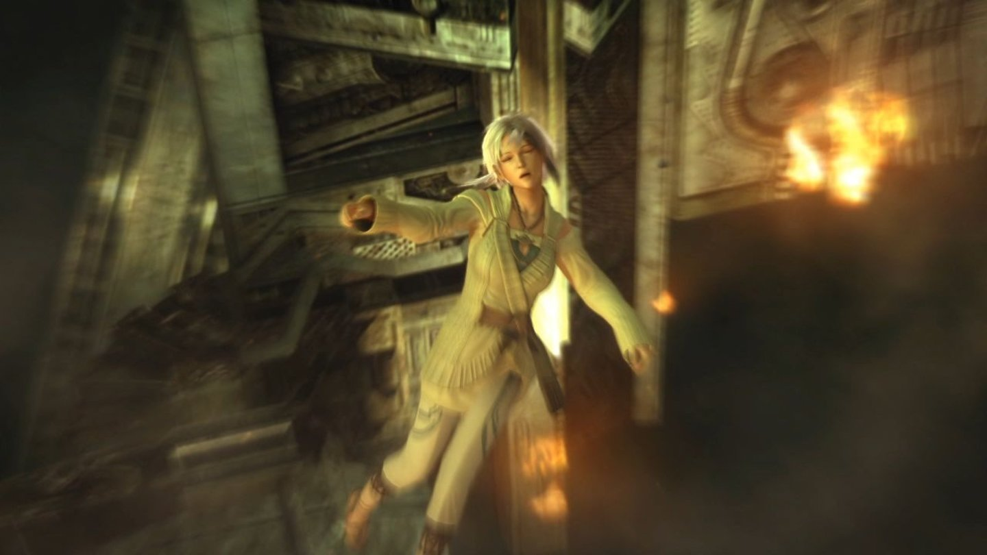 final_fantasy_xiii_ps3_060