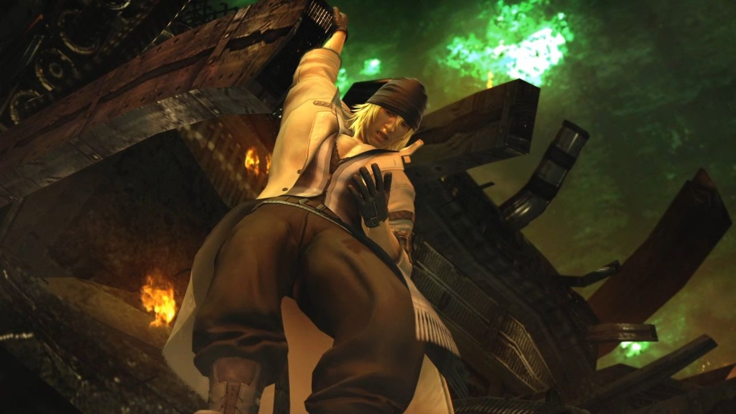 final_fantasy_xiii_ps3_061