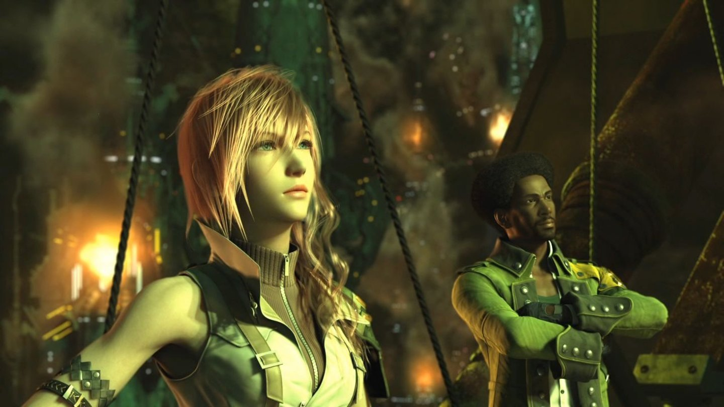 final_fantasy_xiii_ps3_066