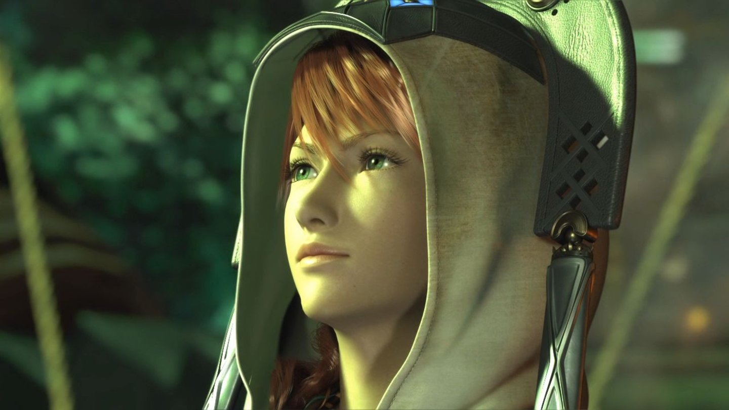 final_fantasy_xiii_ps3_067