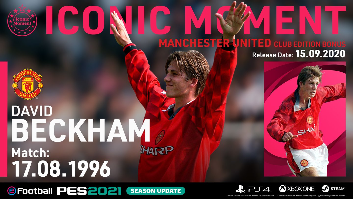 PES2021_IconicMoment_MUFC_BECKHAM