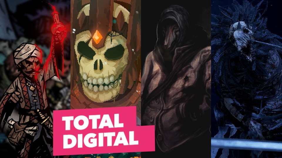Total Digital