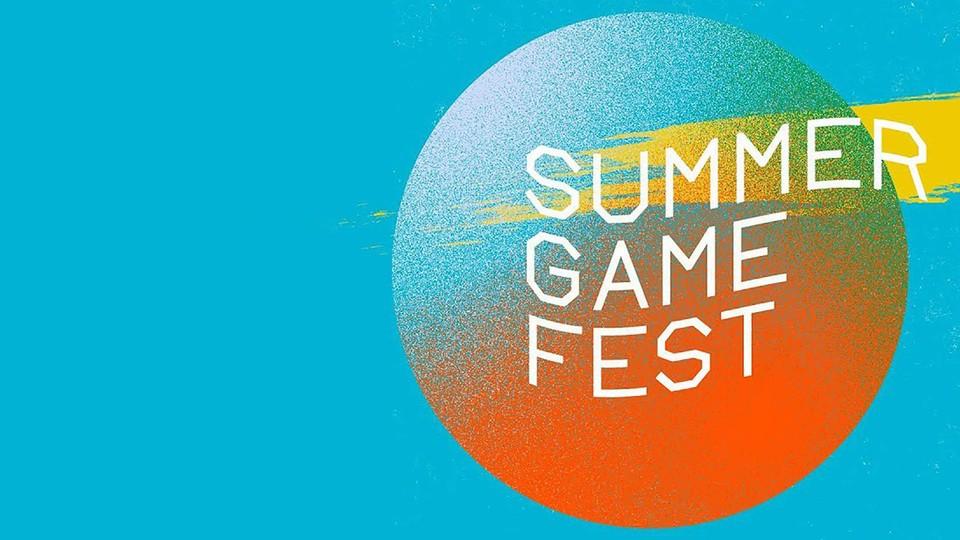 Das Summer Game Fest findet 2021 zum zweiten Mal statt.