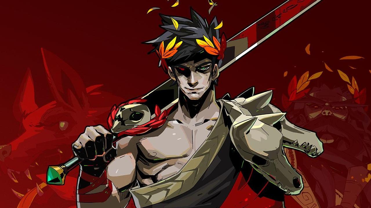 Hades: Eines der besten Rogue-Likes kommt wohl auch für PS4 und PS5