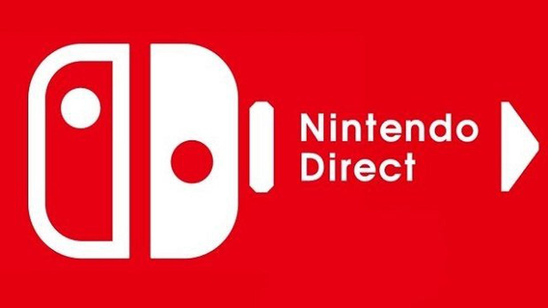 Neue Nintendo Direct am Mittwoch, Super Smash Bros. Ultimate im Fokus
