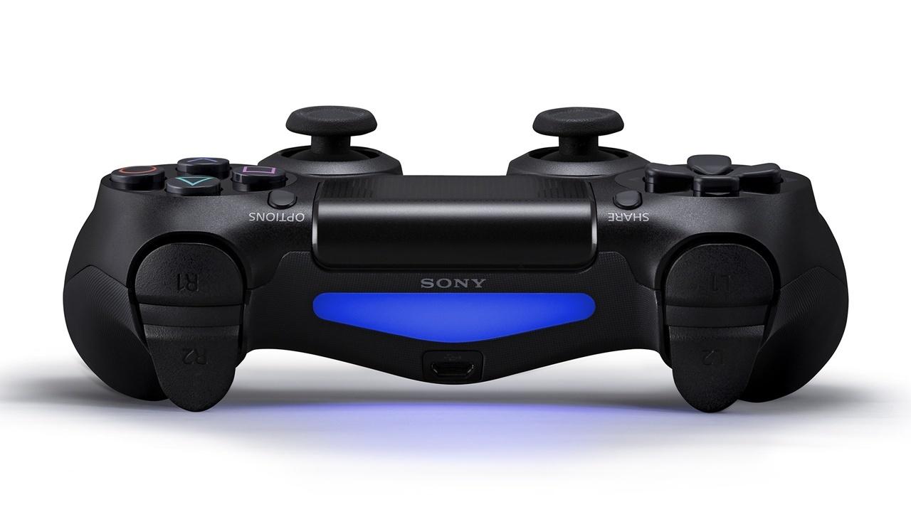 PS4 Controller: Driftet euer Analog Stick? Das hilft!