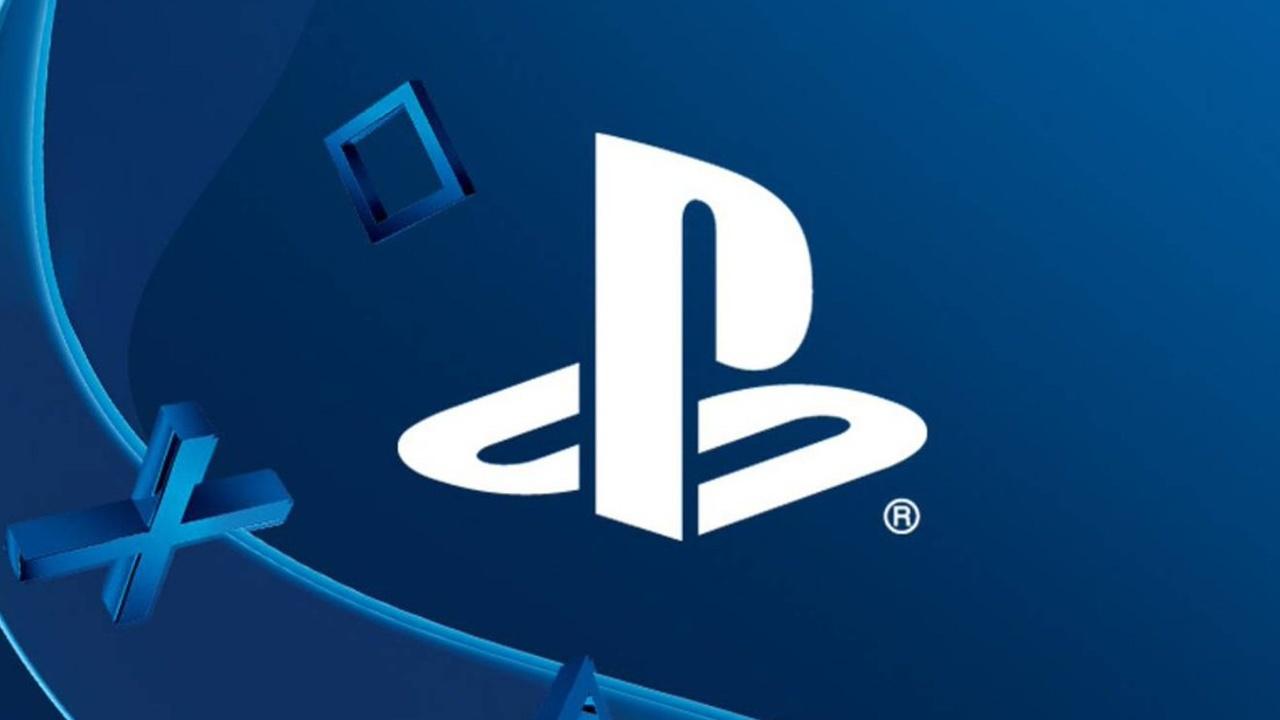 PS5 & PS4: Das nächste PlayStation-Event könnte größer werden als gedacht
