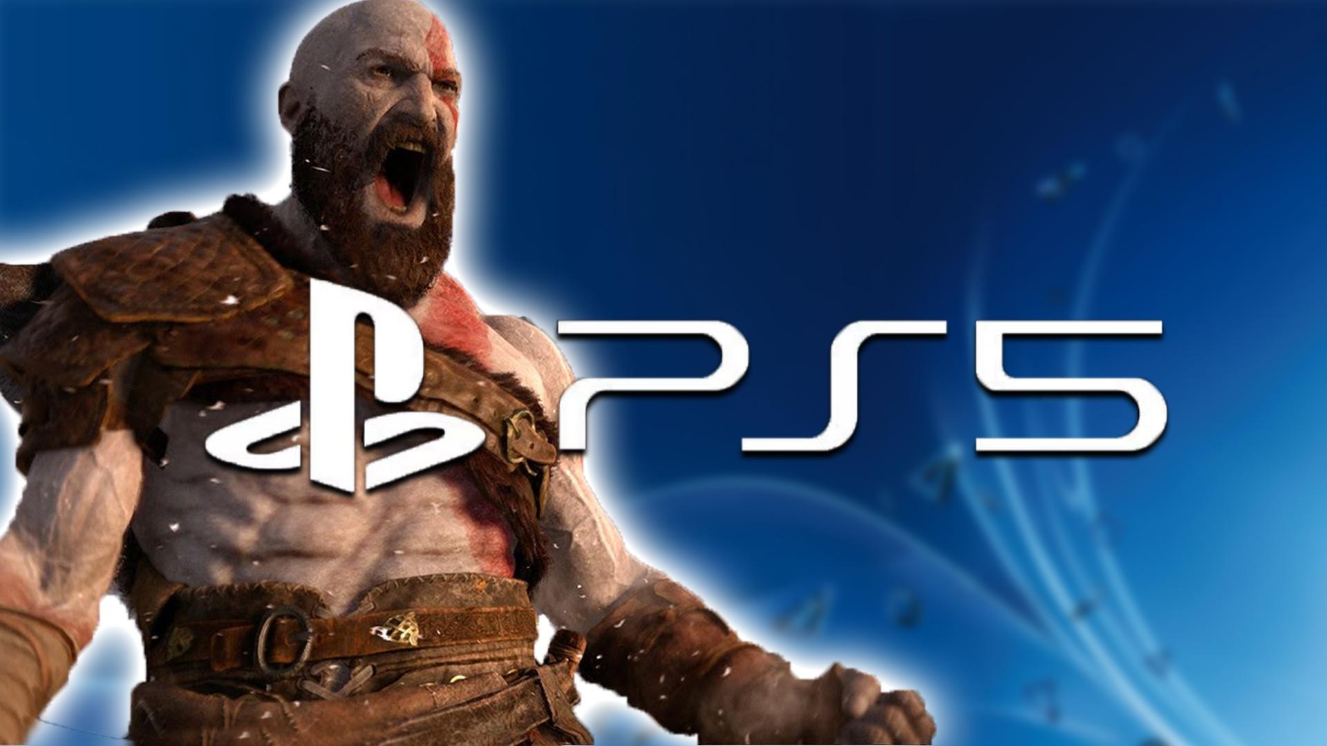 www.gamepro.de