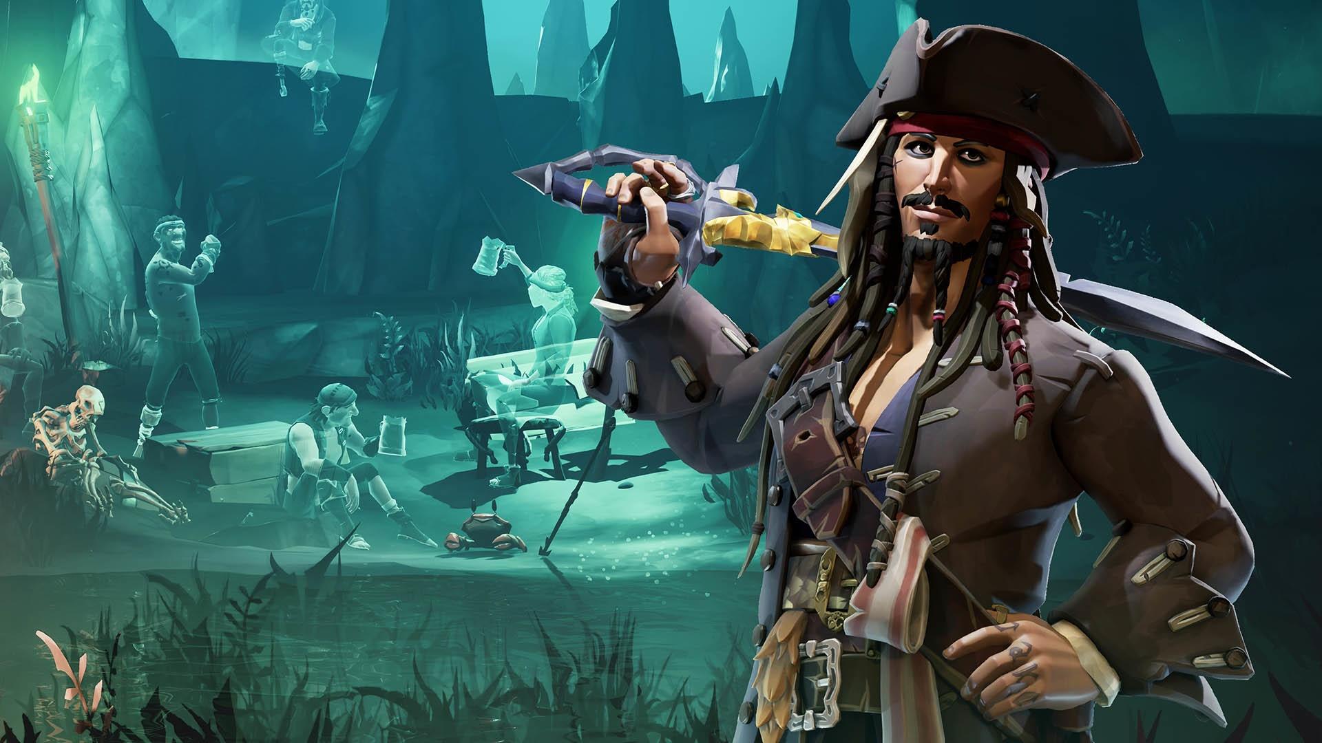 sea-of-thieves-a-pirate-s-life-alle-infos-zum-fluch-der-karibik-update-season-3